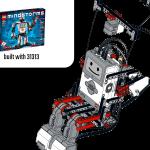 ev3 swingbot pdf building instructions